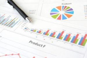 ふるさと納税の3つのパターンイメージ