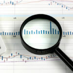 長期投資NISAイメージ