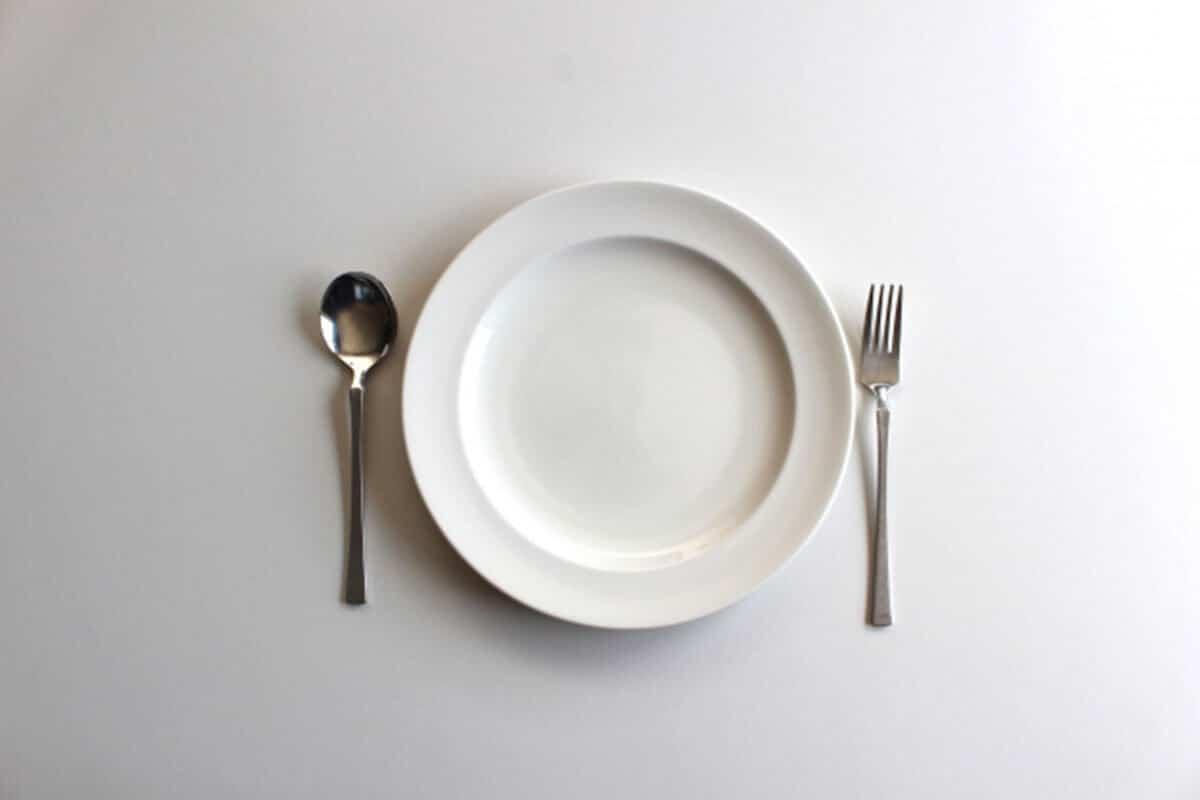 慢性腎臓病(CKD)の予防改善・カロリー制限イメージ