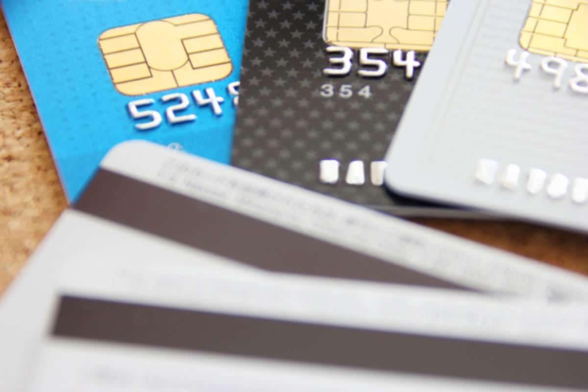 クレジットカードVISA・Master・JCBイメージ