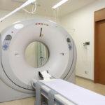 てんかんの検査診断MRI・CTイメージ
