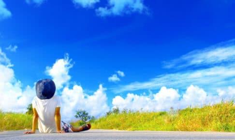 過呼吸・過換気症候群のリフレッシュ治療イメージ