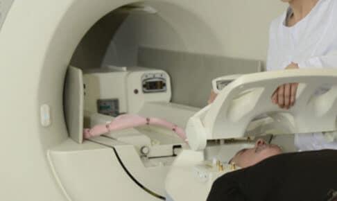 大動脈瘤の検査診断方法イメージ