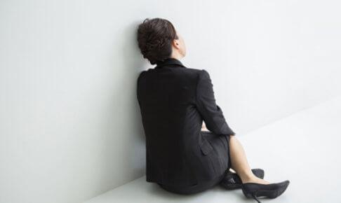 心臓弁膜症の倦怠感と失神のイメージ