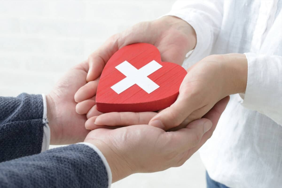 動悸の原因_心臓の病気